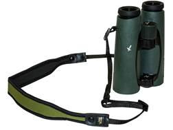 Vero Vellini Binocular Strap Neoprene and Nylon