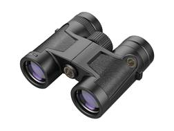 Leupold BX-2 Acadia Compact Binocular 10x 32mm Roof Prism Armored Black