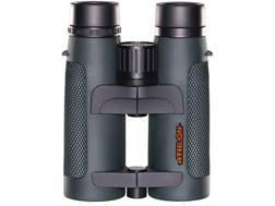 Athlon Ares Binocular 42mm Roof Prism Green