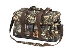 Beretta Outlander Large Blind Bag Polyester Realtree Max-4 Camo