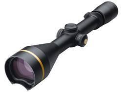 Leupold VX-3L Long Range Rifle Scope 30mm Tube 4.5-14x 56mm Matte