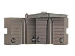 RCBS 1-Cavity Bullet Mold 40-400-PP 40 Caliber (404 Diameter) 400 Grain Paper Patched