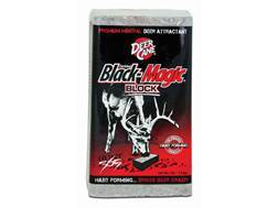 Evolved Habitats Deer Cane Black Magic Deer Supplement