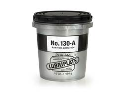 Lubriplate 130-A Mil-Spec Grease 16 oz Can