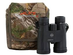 ALPS Outdoorz Accessory Binocular Pocket Polyester Realtree Xtra Camo
