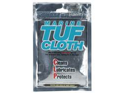 Sentry Solutions Marine Tuf-Cloth Rust Preventative and Lubricant Gun Wipe
