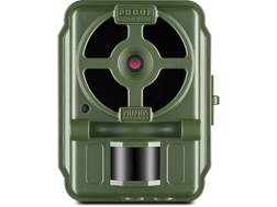Primos Proof Cam 01 HD Infrared Game Camera 10 Megapixel OD Green