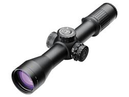 Leupold Mark 6 M5C2 Rifle Scope 34mm Tube 3-18x 44mm Zero Lock 1/10 Mil Adjustments First Focal Matte