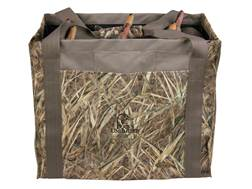 Avery 6-Slot Duck Decoy Bag Duramax KW-1 Camo