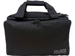 MidwayUSA Compact Competition Range Bag