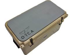 Orca Slip Resistant Cooler Pad