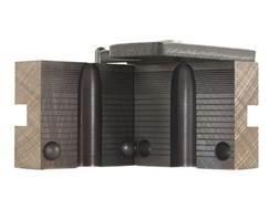 RCBS 1-Cavity Bullet Mold 45-500-PP 45 Caliber (454 Diameter) 500 Grain Paper Patched