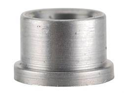 Smith & Wesson Extractor Rod Collar S&W 24, 25, 27, 28, 29, 57, 329PD, 610, 624, 625, 627, 629