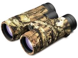 Leupold BX-2 Acadia Binocular 10x 42mm Roof Prism Mossy Oak Break-Up Infinity