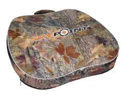 Spypoint Heated Seat Cushion