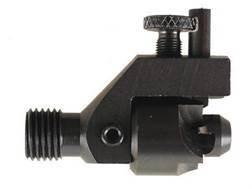 RCBS Trim Pro Case Trimmer 3-Way Cutter 17 Caliber