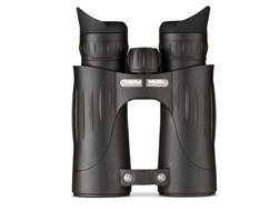 Steiner Wildlife XP Binocular 44mm Roof Prism Matte