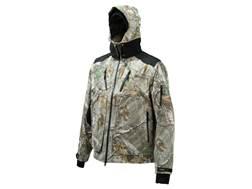 Beretta Men's Active MARS Insulated Waterproof Jacket Nylon