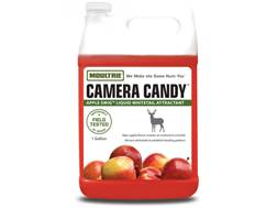 Moultrie Camera Candy Apple Swig Deer Supplement 1 Gallon