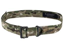 "Blackhawk CQB/Rigger's Belt 1-3/4"" Small up to 34"" Nylon Multicam"
