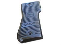 Vintage Gun Grips Astra 800 Condor 9mm Luger Polymer Black