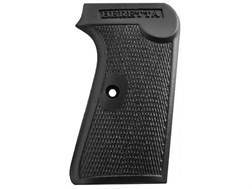 Vintage Gun Grips Beretta 948 22 Rimfire Polymer Black