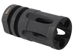 "Vltor VC-A1 Flash Hider 1/2""-28 Thread AR-15 Matte"