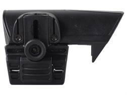 Command Arms Adjustable Cheek Rest Fits Command Arms CBS and CBSM Stocks AR-15 Polymer