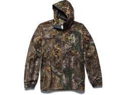 Under Armour Men's Gore-Tex Essential Rain Jacket Polyester