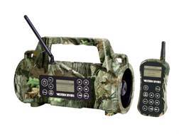 Western Rivers Nite Stalker Electronic Predator Call