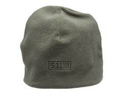 5.11 Watch Cap Polyester
