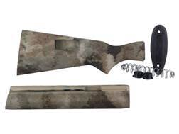 Speedfeed 1 Buttstock and Forend with Integral Magazine Tubes Remington 1100 12 Gauge Synthetic