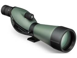 Vortex Diamondback Spotting Scope 20-60x Armored Green