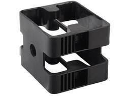 Command Arms Magazine Coupler fits AR-15 Polymer Magazine Polymer Black