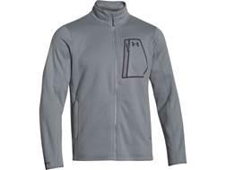 Under Armour Men's Extreme ColdGear Jacket Polyester