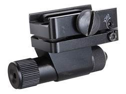 Sightmark AACT5R Mini Brick Red Laser Sight with Picatinny-Style Mount Matte