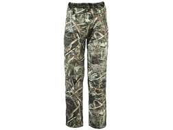 Beretta Men's Waterfowler Max5 Waterproof Pants