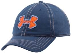 Under Armour UA Faded Cap Synthetic Blend