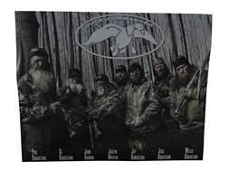 Duck Commander Poster