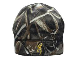Browning Dirty Bird Fleece Beanie