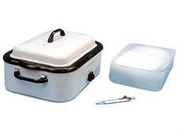 Perma-Gel Personal Ballistic Gel Test Kit