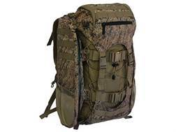 Eberlestock X2 Backpack NT-7 and Nylon Mossy Oak Brush Camo