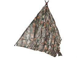 Bog-Pod TIPI Bipod and Tripod  for Bog-Pod Shooting Sticks Cover Polyester Green Camo