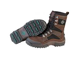"""Muck Peak Essential 9"""" Insulated Hiking Boots Leather and Nylon"""