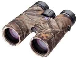 Zeiss Terra ED Binocular 10x 42mm Roof Prism Camo- Blemished