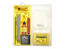 Pro-Shot Classic Tactical AR-15 Gun Cleaning Kit 223, 5.56 Caliber