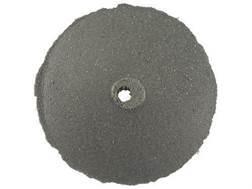 "Cratex Abrasive Wheel Knife Edge 5/8"" Diameter 1/16"" Arbor Hole Extra Fine Bag of 20"