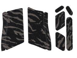 Decal Grip Tape Glock 3rd Generation 17, 18, 22, 24, 31, 34, 35