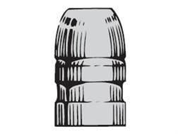 Saeco 3-Cavity Bullet Mold #955 45 Caliber (452-454 Diameter) 255 Grain Flat Nose