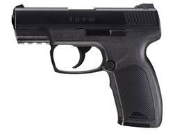 Umarex TDP 45 Air Pistol 177 Caliber BB Black
